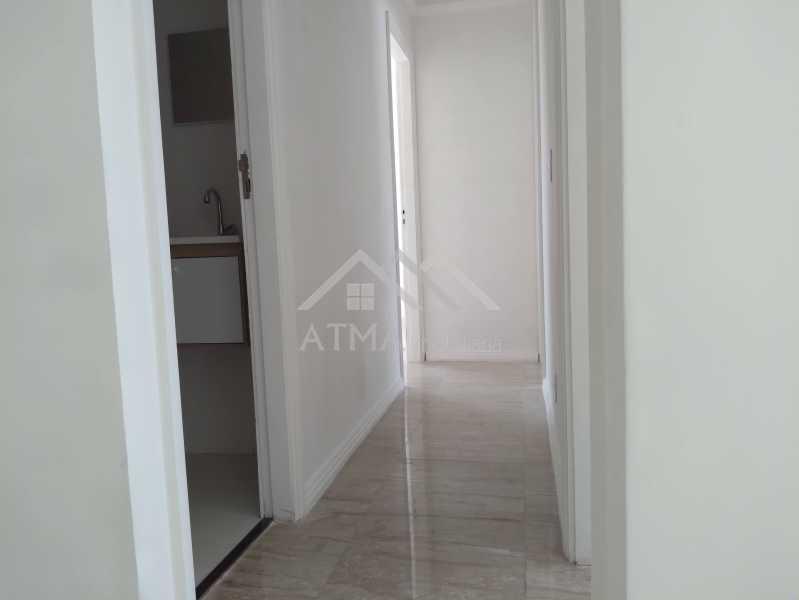 07 - Apartamento 3 quartos à venda Quintino Bocaiúva, Rio de Janeiro - R$ 299.000 - VPAP30175 - 10