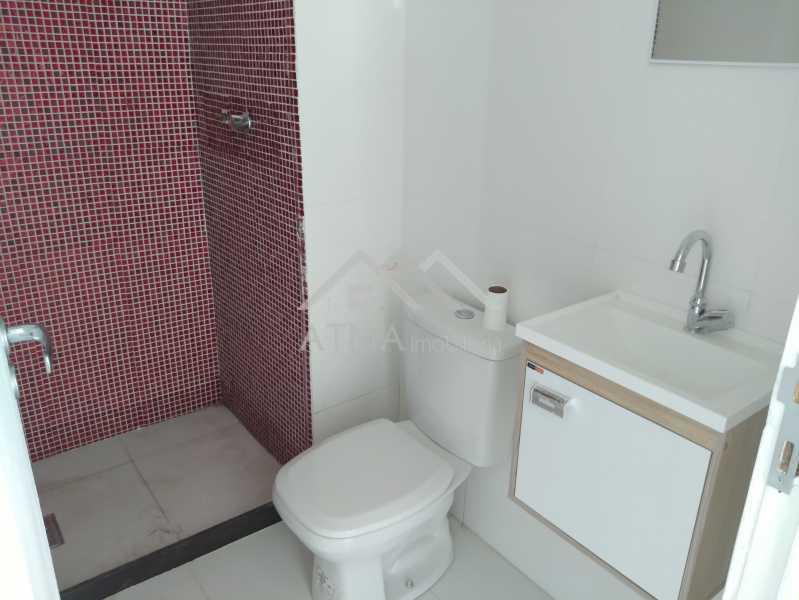 08 - Apartamento 3 quartos à venda Quintino Bocaiúva, Rio de Janeiro - R$ 299.000 - VPAP30175 - 17