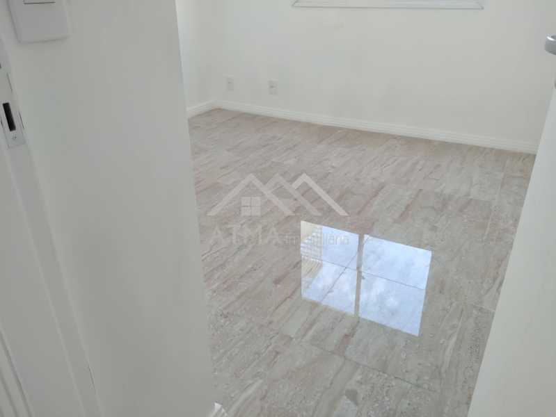14 - Apartamento 3 quartos à venda Quintino Bocaiúva, Rio de Janeiro - R$ 299.000 - VPAP30175 - 11