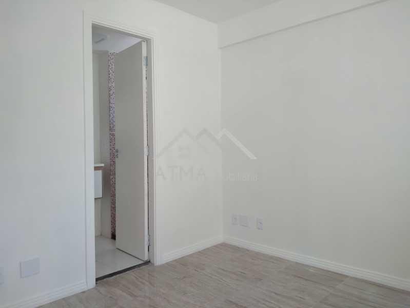 15 - Apartamento 3 quartos à venda Quintino Bocaiúva, Rio de Janeiro - R$ 299.000 - VPAP30175 - 12