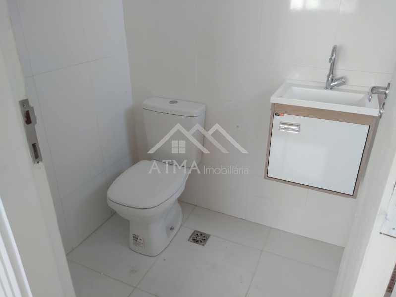 16 - Apartamento 3 quartos à venda Quintino Bocaiúva, Rio de Janeiro - R$ 299.000 - VPAP30175 - 19