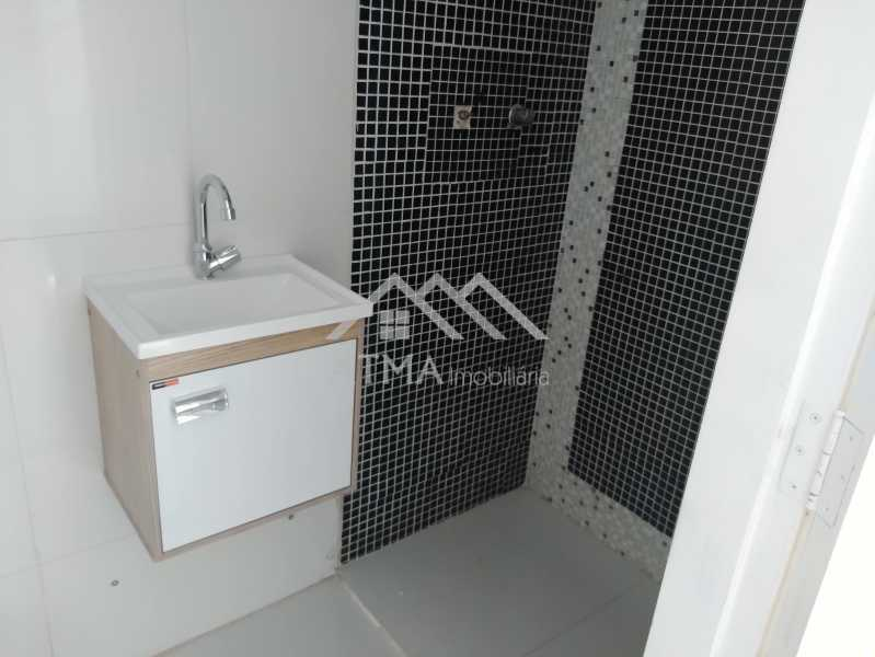 17 - Apartamento 3 quartos à venda Quintino Bocaiúva, Rio de Janeiro - R$ 299.000 - VPAP30175 - 21