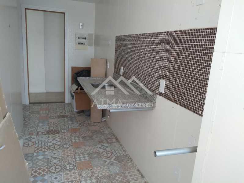 21 - Apartamento 3 quartos à venda Quintino Bocaiúva, Rio de Janeiro - R$ 299.000 - VPAP30175 - 16