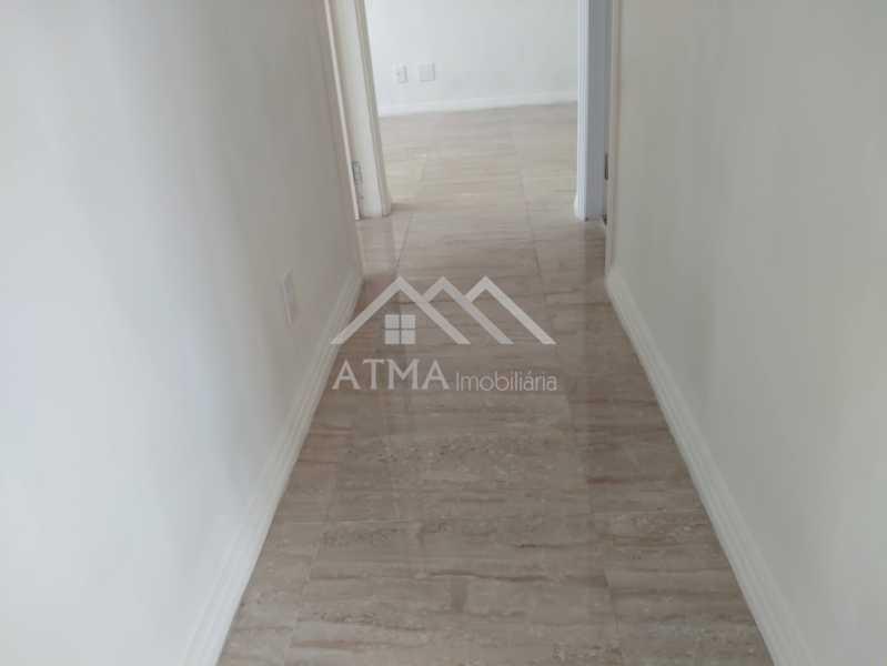 20200926_100043 - Apartamento 3 quartos à venda Quintino Bocaiúva, Rio de Janeiro - R$ 299.000 - VPAP30175 - 9