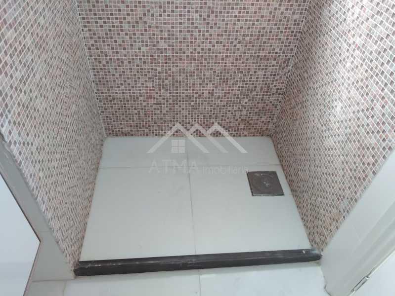 18 - Apartamento 3 quartos à venda Quintino Bocaiúva, Rio de Janeiro - R$ 299.000 - VPAP30175 - 20