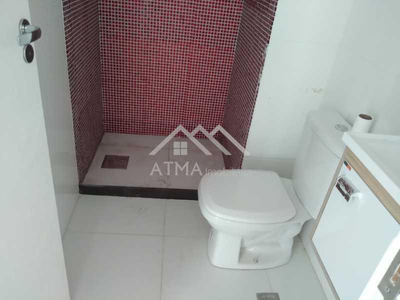 22 - Apartamento 3 quartos à venda Quintino Bocaiúva, Rio de Janeiro - R$ 299.000 - VPAP30175 - 18
