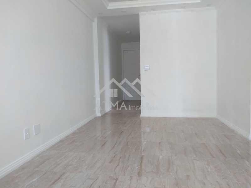 20200926_095707 - Apartamento 3 quartos à venda Quintino Bocaiúva, Rio de Janeiro - R$ 299.000 - VPAP30175 - 14