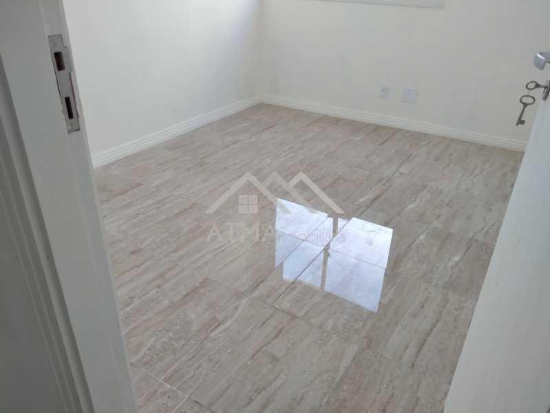 20200926_100126 - Apartamento 3 quartos à venda Quintino Bocaiúva, Rio de Janeiro - R$ 299.000 - VPAP30175 - 13