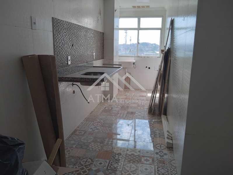 20 - Apartamento 3 quartos à venda Quintino Bocaiúva, Rio de Janeiro - R$ 299.000 - VPAP30175 - 15