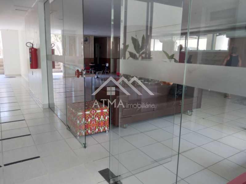 25 - Apartamento 3 quartos à venda Quintino Bocaiúva, Rio de Janeiro - R$ 299.000 - VPAP30175 - 22