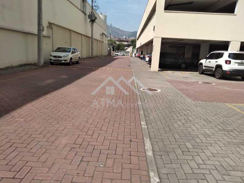 30 - Apartamento 3 quartos à venda Quintino Bocaiúva, Rio de Janeiro - R$ 299.000 - VPAP30175 - 30