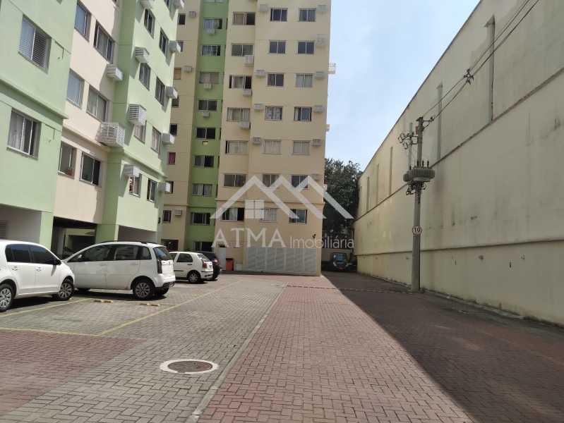 30a - Apartamento 3 quartos à venda Quintino Bocaiúva, Rio de Janeiro - R$ 299.000 - VPAP30175 - 31