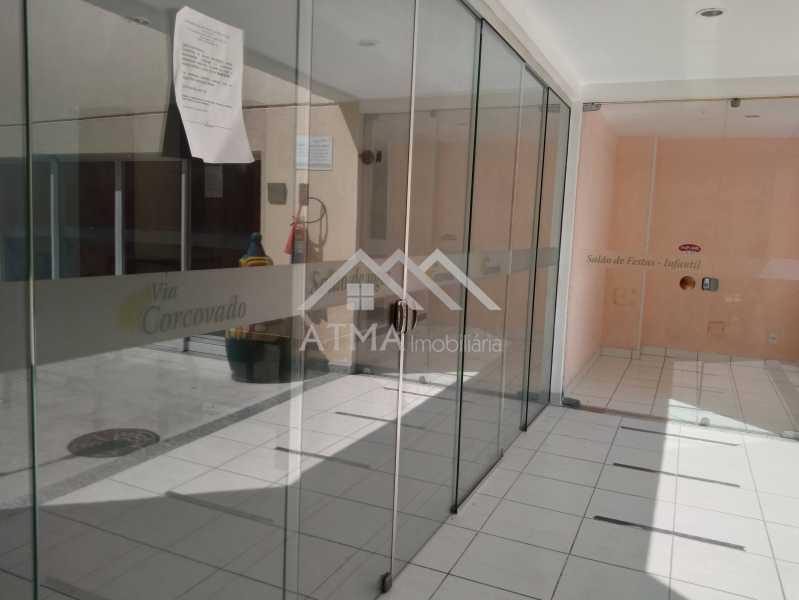 20200926_100950 - Apartamento 3 quartos à venda Quintino Bocaiúva, Rio de Janeiro - R$ 299.000 - VPAP30175 - 23