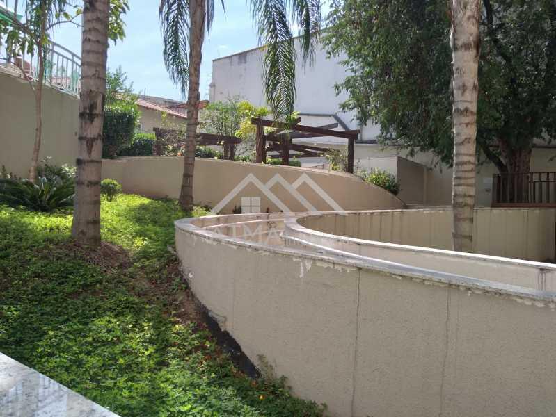 20200926_101038 - Apartamento 3 quartos à venda Quintino Bocaiúva, Rio de Janeiro - R$ 299.000 - VPAP30175 - 28