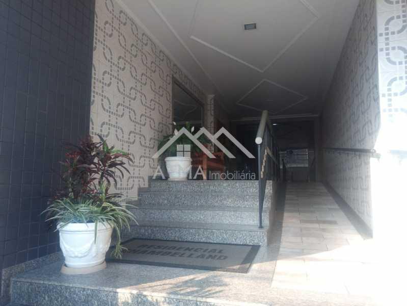 WhatsApp Image 2020-09-18 at 1 - Apartamento à venda Rua Carlos Chambelland,Vila da Penha, Rio de Janeiro - R$ 530.000 - VPAP20429 - 3