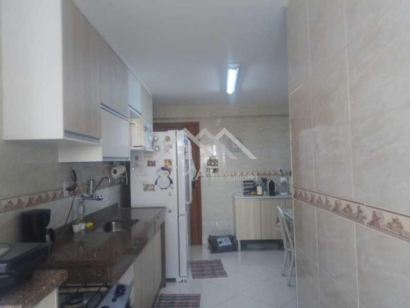 WhatsApp Image 2020-09-18 at 1 - Apartamento à venda Rua Carlos Chambelland,Vila da Penha, Rio de Janeiro - R$ 530.000 - VPAP20429 - 19