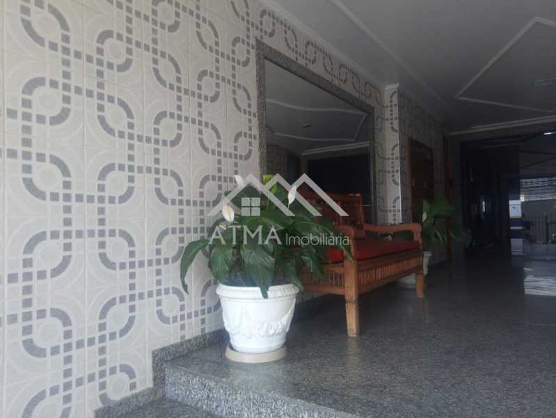 WhatsApp Image 2020-09-18 at 1 - Apartamento à venda Rua Carlos Chambelland,Vila da Penha, Rio de Janeiro - R$ 530.000 - VPAP20429 - 4