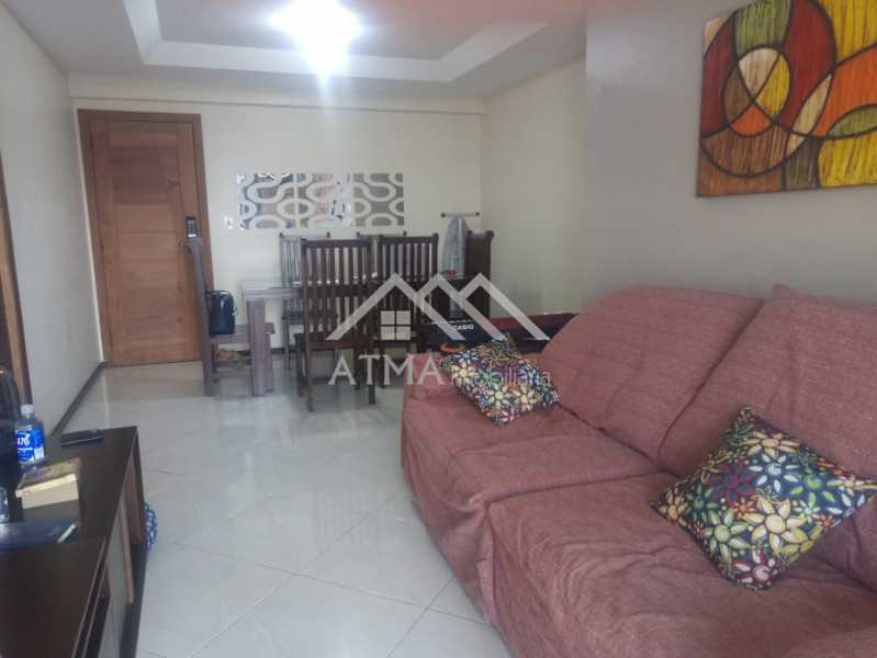 WhatsApp Image 2020-09-18 at 1 - Apartamento à venda Rua Carlos Chambelland,Vila da Penha, Rio de Janeiro - R$ 530.000 - VPAP20429 - 1