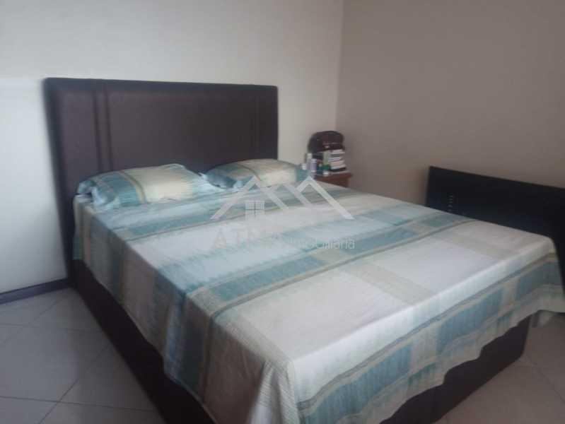 WhatsApp Image 2020-09-18 at 1 - Apartamento à venda Rua Carlos Chambelland,Vila da Penha, Rio de Janeiro - R$ 530.000 - VPAP20429 - 10
