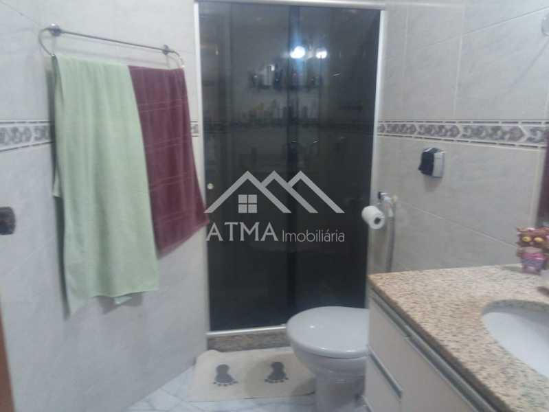 WhatsApp Image 2020-09-18 at 1 - Apartamento à venda Rua Carlos Chambelland,Vila da Penha, Rio de Janeiro - R$ 530.000 - VPAP20429 - 15