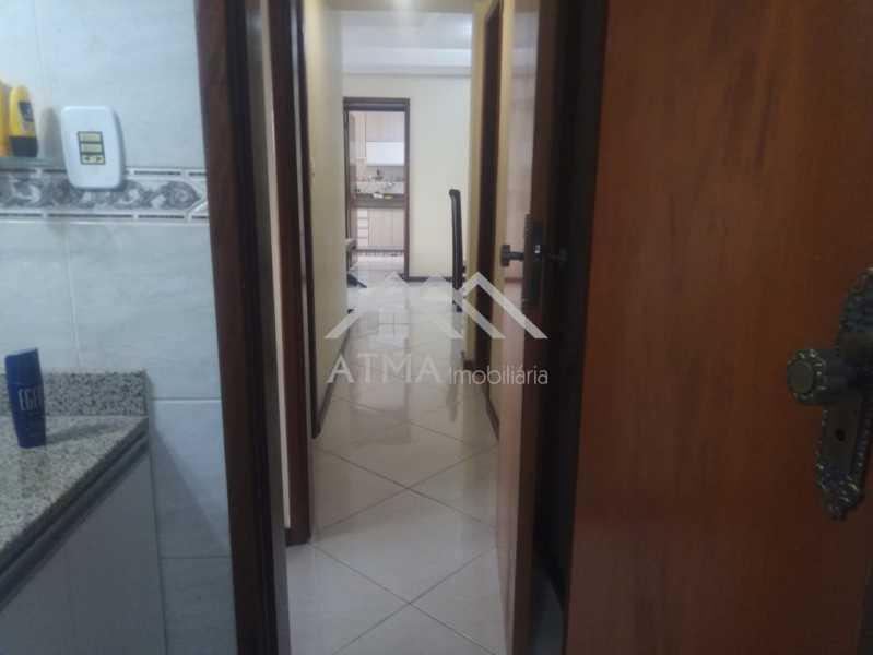 WhatsApp Image 2020-09-18 at 1 - Apartamento à venda Rua Carlos Chambelland,Vila da Penha, Rio de Janeiro - R$ 530.000 - VPAP20429 - 17