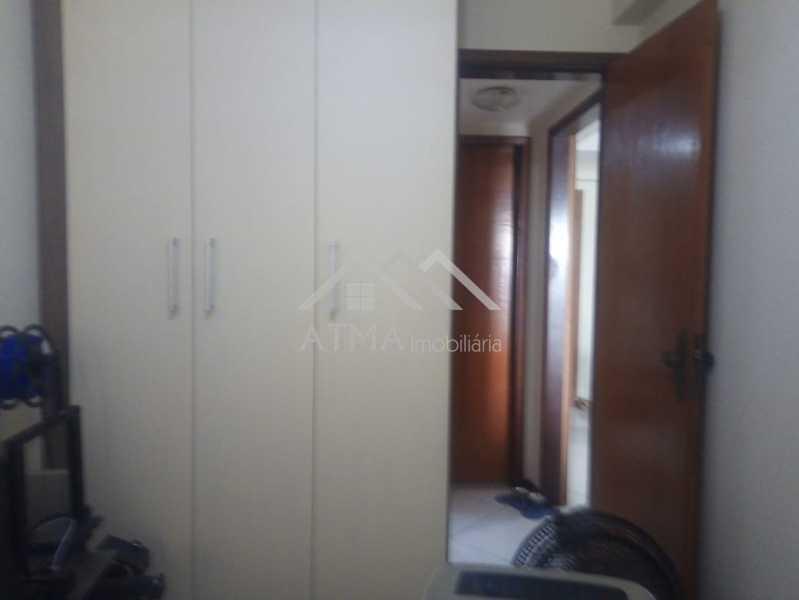 WhatsApp Image 2020-09-18 at 1 - Apartamento à venda Rua Carlos Chambelland,Vila da Penha, Rio de Janeiro - R$ 530.000 - VPAP20429 - 13