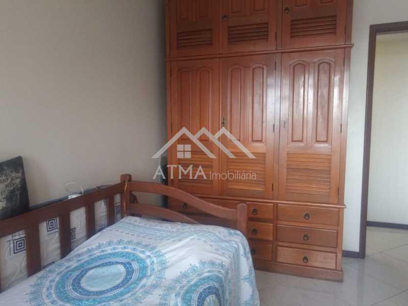 WhatsApp Image 2020-09-18 at 1 - Apartamento à venda Rua Carlos Chambelland,Vila da Penha, Rio de Janeiro - R$ 530.000 - VPAP20429 - 11