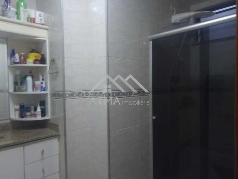 WhatsApp Image 2020-09-18 at 1 - Apartamento à venda Rua Carlos Chambelland,Vila da Penha, Rio de Janeiro - R$ 530.000 - VPAP20429 - 18