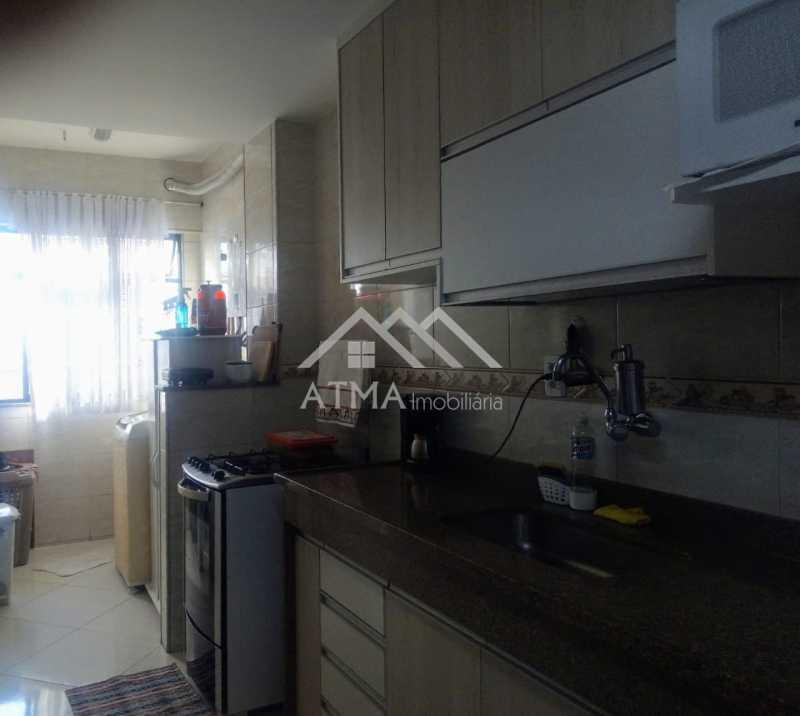 WhatsApp Image 2020-09-18 at 1 - Apartamento à venda Rua Carlos Chambelland,Vila da Penha, Rio de Janeiro - R$ 530.000 - VPAP20429 - 20