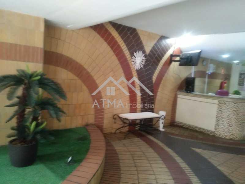 01a - Apartamento 2 quartos à venda Olaria, Rio de Janeiro - R$ 400.000 - VPAP20430 - 4