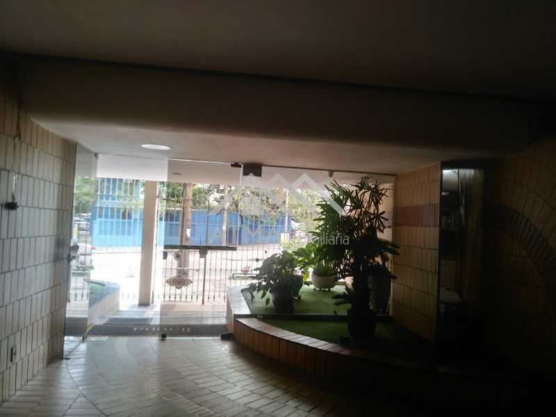 02 - Apartamento 2 quartos à venda Olaria, Rio de Janeiro - R$ 400.000 - VPAP20430 - 1