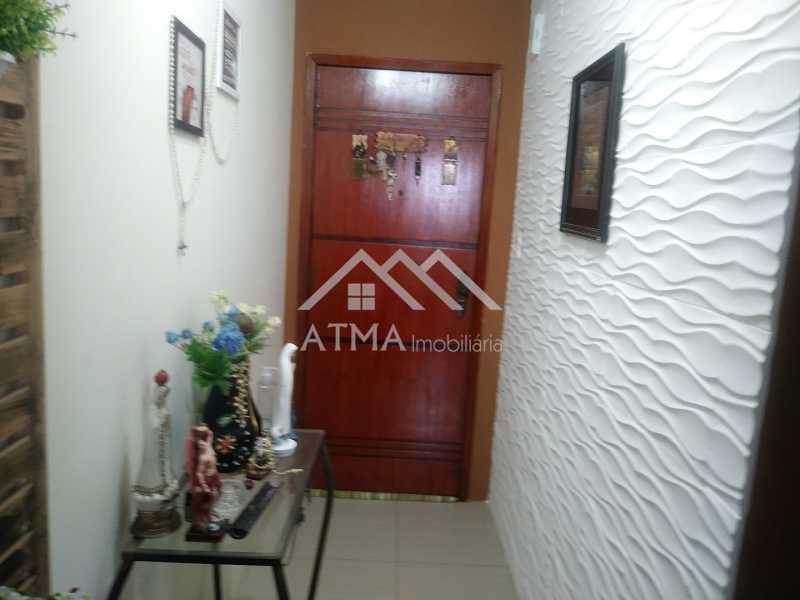 03 - Apartamento 2 quartos à venda Olaria, Rio de Janeiro - R$ 400.000 - VPAP20430 - 5