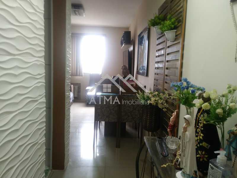 03a - Apartamento 2 quartos à venda Olaria, Rio de Janeiro - R$ 400.000 - VPAP20430 - 6
