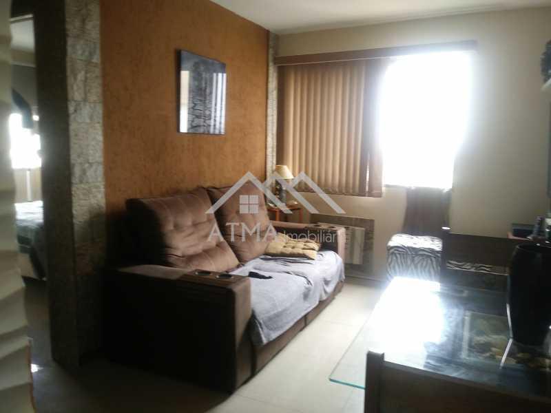 05 - Apartamento 2 quartos à venda Olaria, Rio de Janeiro - R$ 400.000 - VPAP20430 - 7