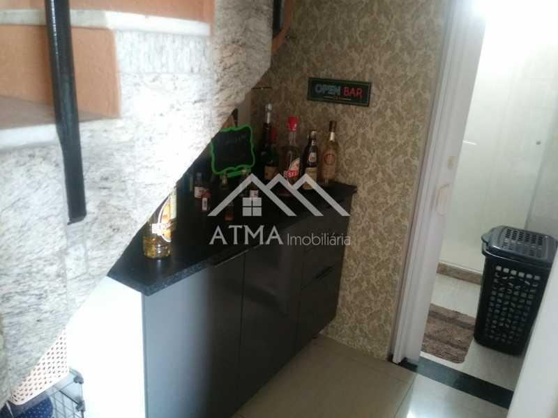 06a - Apartamento 2 quartos à venda Olaria, Rio de Janeiro - R$ 400.000 - VPAP20430 - 8