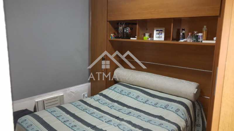 06b - Apartamento 2 quartos à venda Olaria, Rio de Janeiro - R$ 400.000 - VPAP20430 - 9