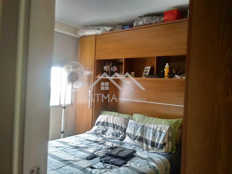 07 - Apartamento 2 quartos à venda Olaria, Rio de Janeiro - R$ 400.000 - VPAP20430 - 10