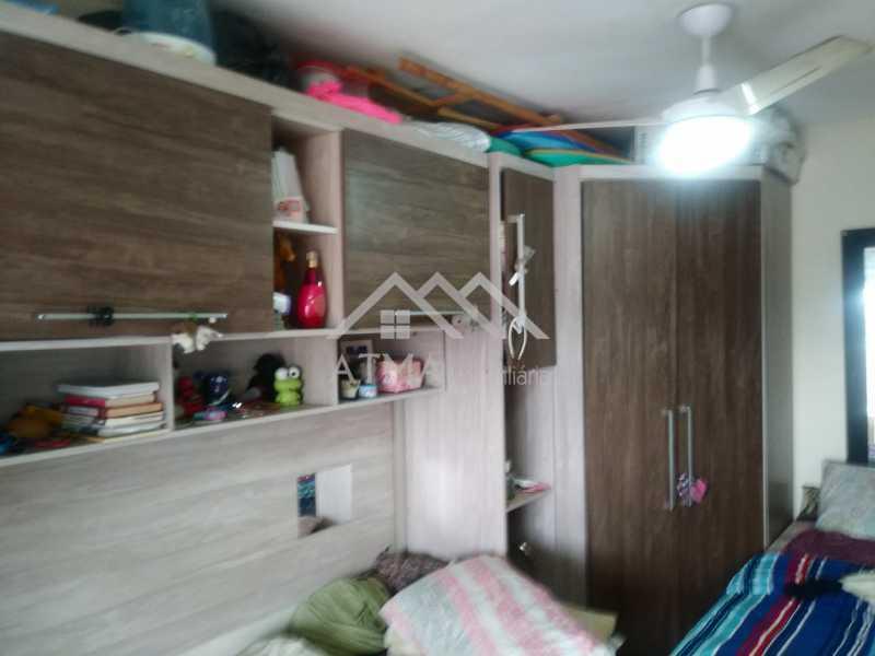 09 - Apartamento 2 quartos à venda Olaria, Rio de Janeiro - R$ 400.000 - VPAP20430 - 12