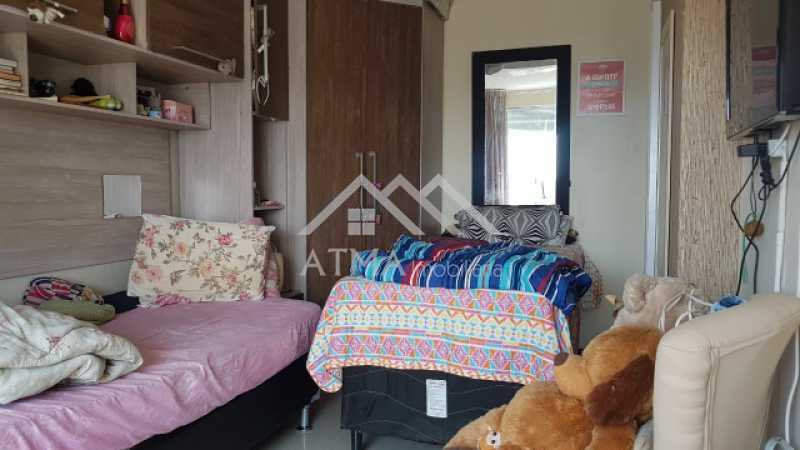10a - Apartamento 2 quartos à venda Olaria, Rio de Janeiro - R$ 400.000 - VPAP20430 - 13