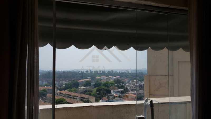 10b - Apartamento 2 quartos à venda Olaria, Rio de Janeiro - R$ 400.000 - VPAP20430 - 14