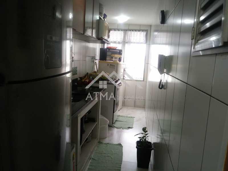 11 - Apartamento 2 quartos à venda Olaria, Rio de Janeiro - R$ 400.000 - VPAP20430 - 15
