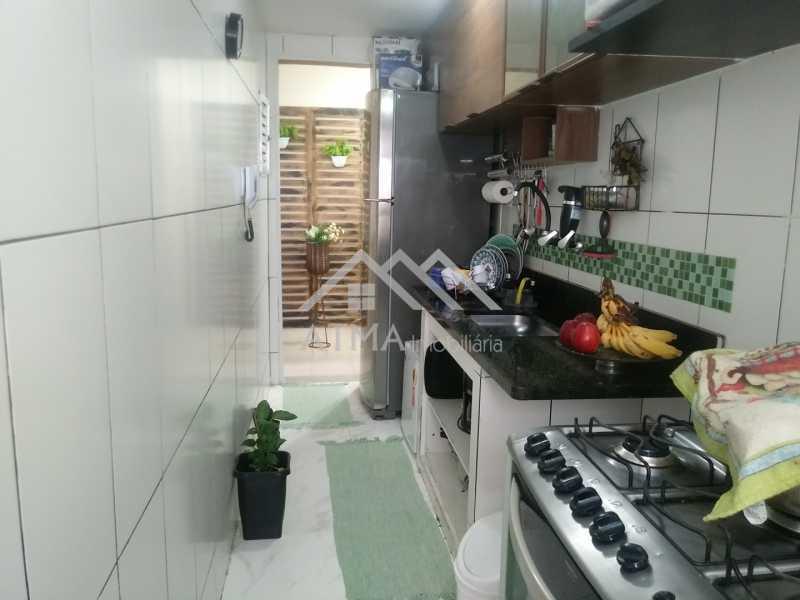 12 - Apartamento 2 quartos à venda Olaria, Rio de Janeiro - R$ 400.000 - VPAP20430 - 16