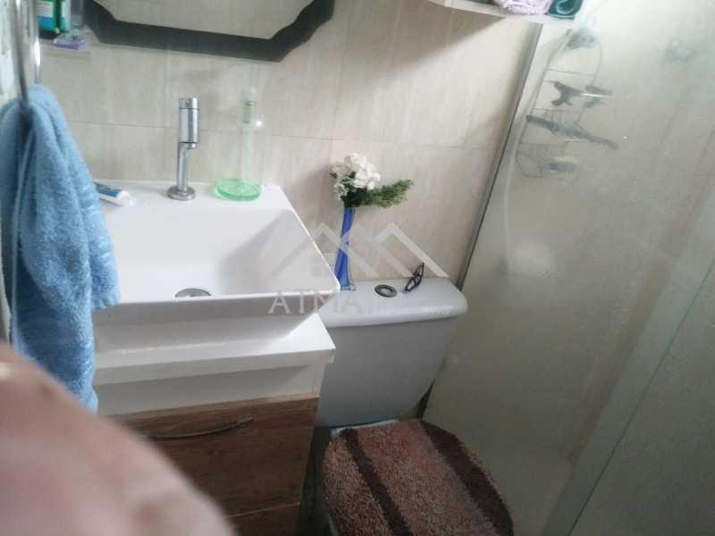 14 - Apartamento 2 quartos à venda Olaria, Rio de Janeiro - R$ 400.000 - VPAP20430 - 17