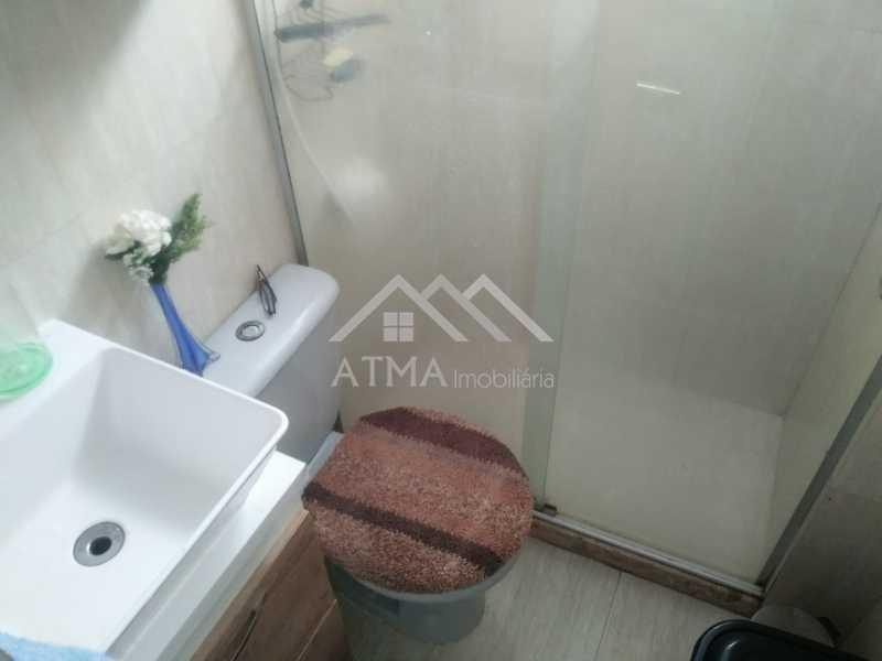 19 - Apartamento 2 quartos à venda Olaria, Rio de Janeiro - R$ 400.000 - VPAP20430 - 19