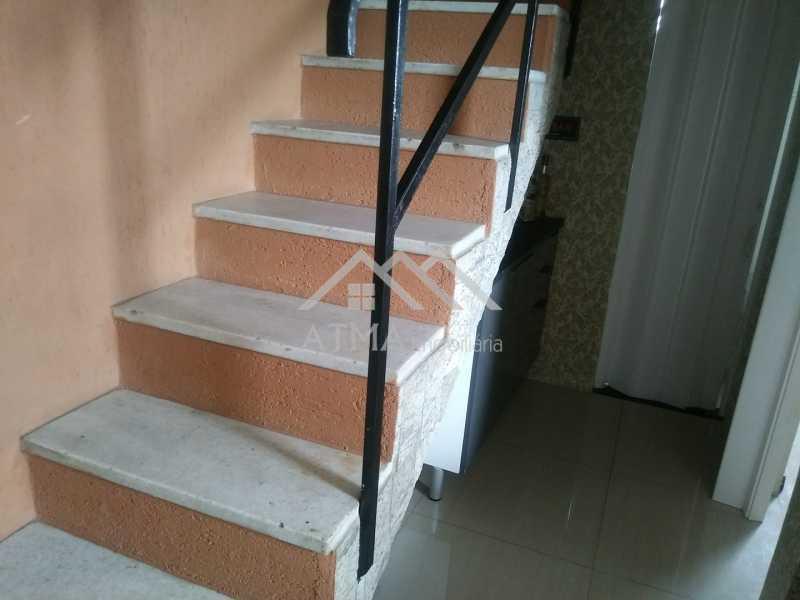 21 - Apartamento 2 quartos à venda Olaria, Rio de Janeiro - R$ 400.000 - VPAP20430 - 21