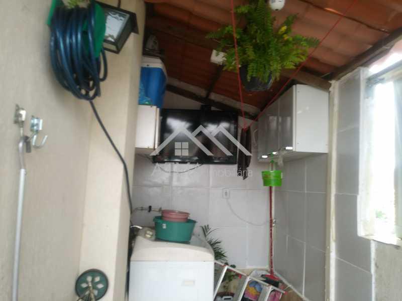 22 - Apartamento 2 quartos à venda Olaria, Rio de Janeiro - R$ 400.000 - VPAP20430 - 22