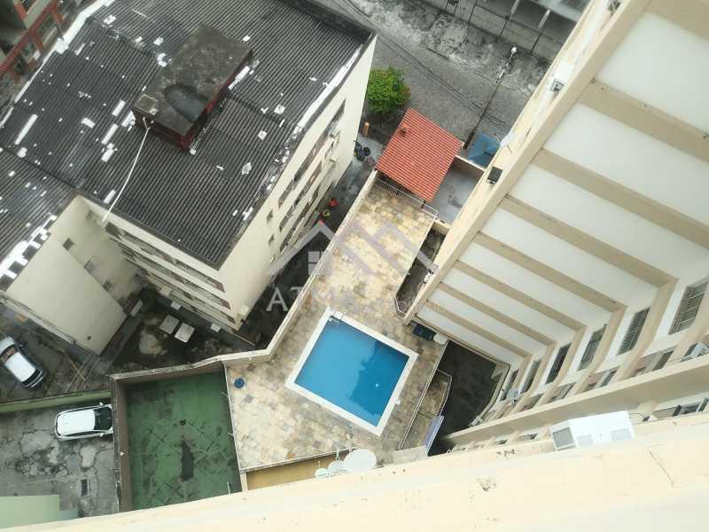 26 - Apartamento 2 quartos à venda Olaria, Rio de Janeiro - R$ 400.000 - VPAP20430 - 25