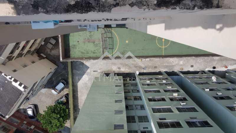 27 - Apartamento 2 quartos à venda Olaria, Rio de Janeiro - R$ 400.000 - VPAP20430 - 26