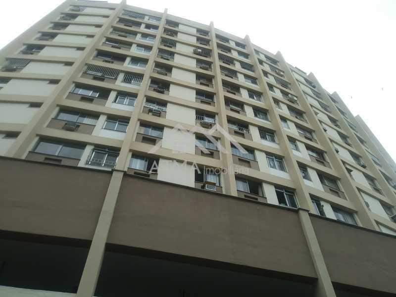 28 - Apartamento 2 quartos à venda Olaria, Rio de Janeiro - R$ 400.000 - VPAP20430 - 29