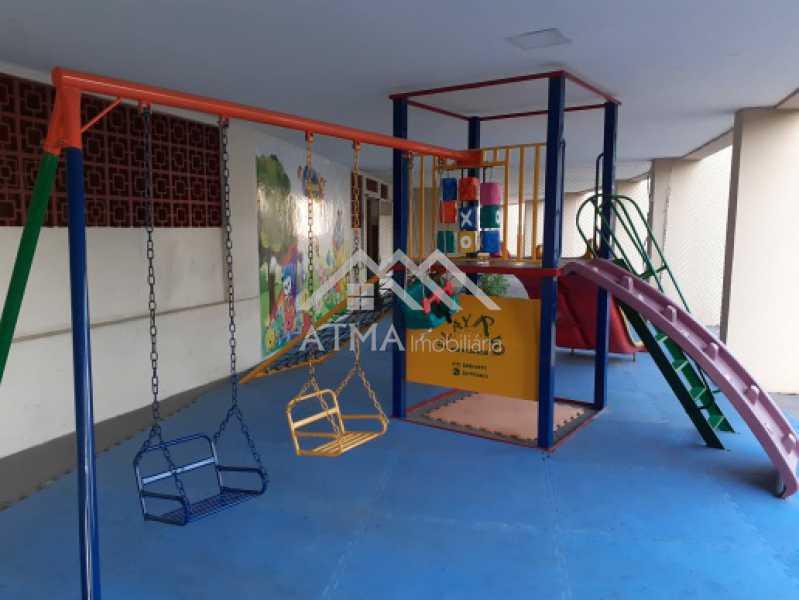 IMG-20200915-WA0061_resized - Apartamento 2 quartos à venda Olaria, Rio de Janeiro - R$ 400.000 - VPAP20430 - 27